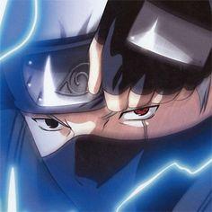 to all my naruto fans 34539141 Kakashi Hatake, Naruto Shippuden, Shikamaru, Gaara, Naruto Teams, Naruto Kakashi, Chibi, Naruto Pictures, Tokyo