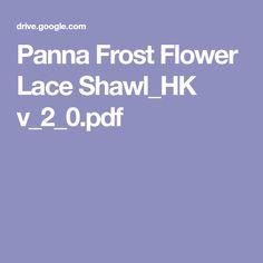 Panna Frost Flower Lace Shawl_HK v_2_0.pdf