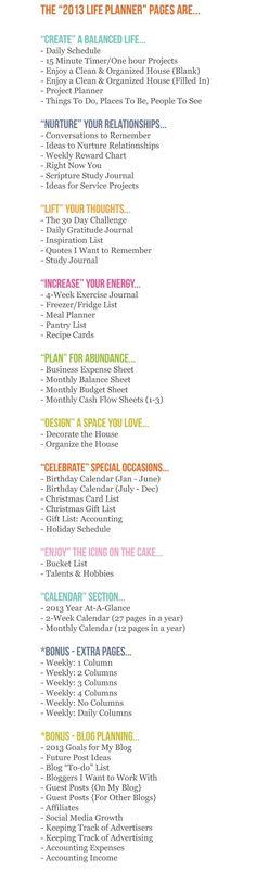 Pin by Linda Schader on Journal Challenges Pinterest Journal - budget cash flow spreadsheet