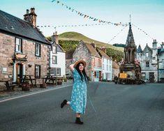 INVERNESSOUTLANDER 21 of 37 1440x1152 1 Carlisle Castle, Fife Coastal Path, Outlander Locations, Edinburgh City, Glasgow, Wentworth Prison, Museum Of Childhood, Outlander Tv Series, Fort William