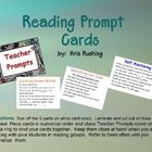 Do you find yourself helping your students to much when they stumble in reading?  Constantly monitoring for our students when they make errors in r...