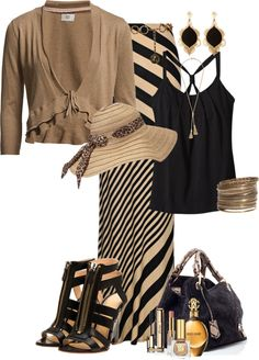 """Untitled #390"" by jbet123 on Polyvore"