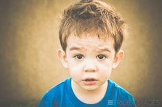 Boy, Outdoor, Natural Light. Children & Teen Photography | Eriden Images (c) 2013 Jacksonville, FL | www.eridenimages.com
