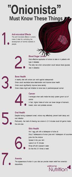 Amazing health benefits of onion you should know: effects sugar levels health health health Dog Treat Recipes, Healthy Dog Treats, Healthy Teeth, Healthy Foods, Health Facts, Oral Health, Health And Beauty Tips, Health Tips, Onion Benefits Health