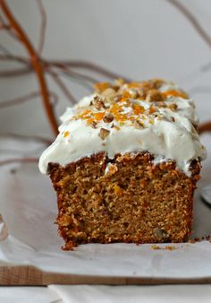 seven up cake Sweet Recipes, Cake Recipes, Dessert Recipes, Healthy Sweets, Healthy Baking, Pureed Food Recipes, Happy Foods, Sweet Cakes, Pumpkin Recipes