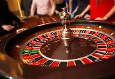 ZeroEdge Casino is a gambling platform which offers players an equal odds of winning against the house, i. house edge casino games such as Blackjack, Video Poker, Roulette, and many more. Casino Hotel, Vegas Casino, Casino Night, Las Vegas, Gambling Games, Gambling Quotes, Casino Games, Casino Royale, James D'arcy