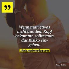 www.getsoul.me SoulMe App - freunde finden app - dating app - chat app - flirt app - charakter app => bei uns findet man neue Leute, die dieselben Interessen und Charakterzüge haben wie man selbst! - #dating #finden #flirt #freunde #getsoul #soulme - #Genel