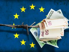 It's here: http://www.esm.europa.eu/pdf/ESM Treaty consolidated 13-03-2014.pdf That's the treaty establishing (which was originally done in 2012) the ultimate lending-fund for what the EU now offic...