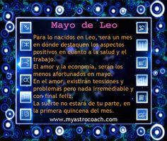 leo_horoscopo_mensual_aries_videncia_tarot_astrologia_diariol_gratis_myastrocoach_leo_cancer_escorpio_geminis_virgo_sagitario_aries_libra_piscis_tauro_capricornio_acuario_piscis