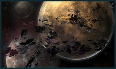 Planet Arkadia é um planeta emocionante no Entropia Universe. Centrado em torno de Caça ao Tesouro, é também um lugar para os jogadores interagirem com os seus amigos e outros jogadores nas equipas e sociedades. O seu nome pode entrar nos livros de história!