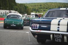 Spa Six Hours #Spa6Hours #Spa6Hours #Motorsports #ClassicCars