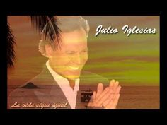 Julio iglesias mi vida grandes exitos online dating