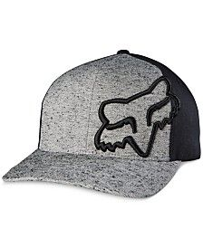 Fox Men s Flexfit Graphic Cap Fox Motocross Gear 1ddf8e2190