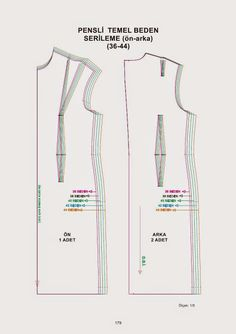 modelist kitapları: Underwear patterns book Bralette Pattern, Bra Pattern, Jacket Pattern, Pattern Books, Sewing Clothes Women, Dog Clothes Patterns, Sewing Patterns Free, Underwear Pattern, Lingerie Patterns