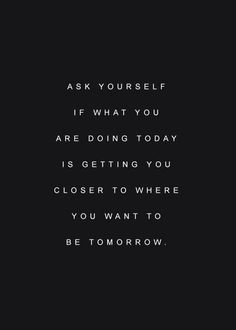 start now quotes motivation words - start now quotes motivation - start now quotes motivation life - start now quotes motivation words - start now motivation inspirational quotes - start now quotes fitness motivation - motivational quotes start now Now Quotes, Life Quotes Love, Motivational Quotes For Success, Positive Quotes, Quotes To Live By, Funny Quotes, Inspirational Quotes, Quotes Friday, Dream Quotes