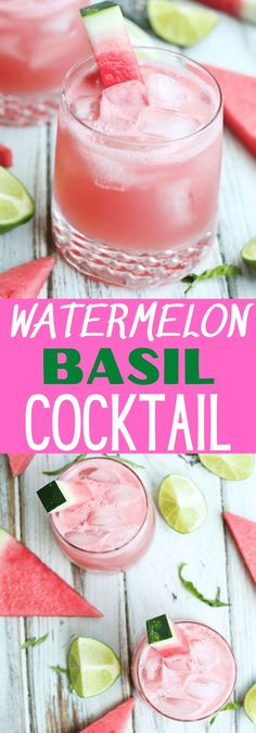 Refreshing Summer Cocktails, Summer Drinks, Fun Drinks, Mixed Drinks, Cold Drinks, Beverages, Healthy Cookie Recipes, Peanut Butter Recipes, Clean Eating Dinner