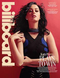 New PopGlitz.com: Katy Perry Talks Studying Madonna & Beyonce's Super Bowl Performances & Asking Bruno Mars For Advice - http://popglitz.com/katy-perry-talks-studying-madonna-beyonces-super-bowl-performances-asking-bruno-mars-for-advice/