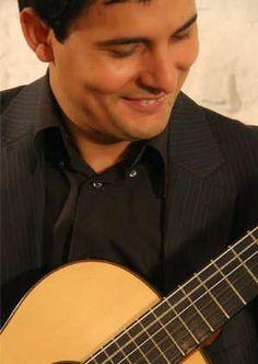 Nirse González