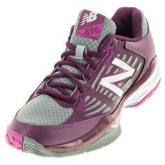 New Balance Women Shoes Newbalancewomenshoes Profile Pinterest