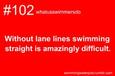 worst punishment for taking too long to put in lane lines in the morning!