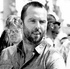 (10) Twitter Sullivan Stapleton, Beard Line, Philip Winchester, Cute Actors, Sully, Boy Hairstyles, Sexy Men, Hot Men, Gossip Girl