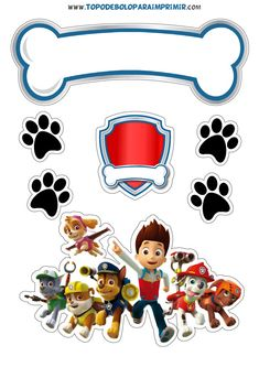 icu ~ Pin on callum birthday paw patrol ~ May 2020 - Pin by Erin on Hudson's Birthday in 2020 Mr Bean Birthday, Happy Birthday Leo, 2nd Birthday, Paw Patrol Cartoon, Paw Patrol Characters, Paw Patrol Party Invitations, Imprimibles Paw Patrol, Paw Patrol Party Decorations, Paw Patrol Birthday Theme