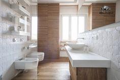idee per il bagno - Cerca con Google