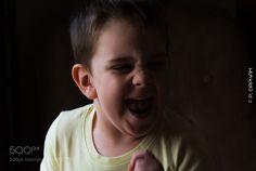 "my beloved son "" meu filho amado"" by P-Orpham"