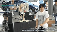 EI WADA ELECTRONIC APLLIANCE MUSICAL PERFORMANCE