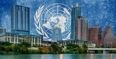AGENDA 21  --- The establishment is angry at the American people for waking up. The United Nations is being exposed for their real goals and ambitions which are global and far from nation building! --- read more