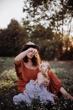 Swiss photographer specialising in families, couples and personal brand.