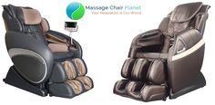 Ogawa Refresh Massage Chair Review   Massage Chair Planet   Massagechairplanet.com