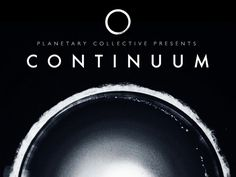 CONTINUUM is a feature documentary about our interconnection with each other, the planet, and the universe.