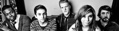 Who Are the Members of the Pentatonix | Pentatonix' Evolution of Music | Encourage One Another Daily
