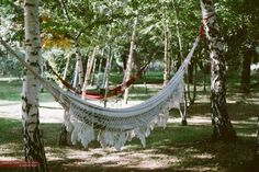 Hippies, Hammocks, Havens and a bit of Tranquilo in El Bolsón, Argentina