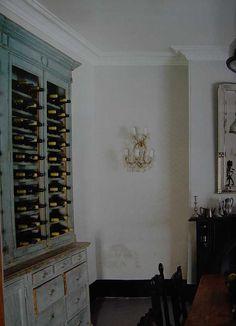 Wow Wine!
