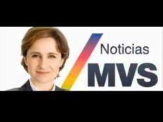 CONFIRMADO: TELEVISA EN TRAFICO INTERNACIONAL DE DROGAS Y LAVADO DE DINERO