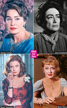 feud-bette-and-joan-cast-whos-playing-who-cfmp-lead.jpg (600×961)