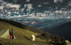 Instagram Photo Contest January 2018 Entry 📸  @shadow_and_sun ・・・ Chandrakhani pass - 12000ft  #chandrakhanipass #chandrakhani #Manali #himachal #landscapeshot #landscapephotography #photography #Sunday #weekendvibes #trekkinginindia #hiking #trekking