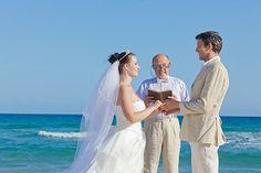Heiraten im Ausland - Pro und Contra