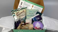The Revival Kit is a subscription box with items to help you recover from the daily stresses of life. See the December 2016 review!     Revival Kit Subscription Box December 2016 Subscription Box Review + Coupon! →  https://hellosubscription.com/2017/01/revival-kit-subscription-box-december-2016/ #RevivalKit  #subscriptionbox
