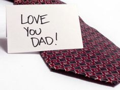 Christmas Gifts for Dads | Monkey Chic