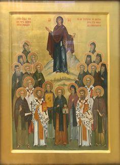 Russian Orthodox, Byzantine Art, Orthodox Icons, Jaba, Baseball Cards, Pictures, Painting, Modern, Photos