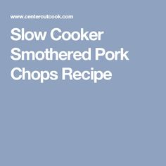 This is a top-rated slow cooker pork roast with a sweet spiced glaze. The recipe is made with a boneless pork loin roast, brown sugar, and spices. Slow Cooker Recipes, Crockpot Recipes, Cooking Recipes, Crockpot Dishes, Veg Recipes, Slow Cooking, Healthy Cooking, Healthy Meals, Chicken Recipes