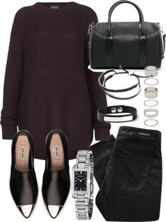"""""""Untitled #14956"""" by florencia95 on Polyvore"""