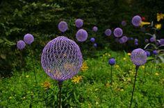 garden-trinkets-72.jpg (650×432)