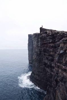 Superb Pictures of the Faroe Islands – Fubiz Media