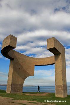 Gijón: información básica