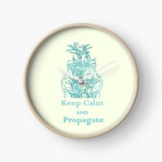 Canvas Prints, Art Prints, Propagation, Planting, Decorative Plates, Relax, Clock, Goals, Printed