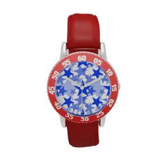 >>>Hello          Stars 3 Blue Wrist Watch           Stars 3 Blue Wrist Watch lowest price for you. In addition you can compare price with another store and read helpful reviews. BuyHow to          Stars 3 Blue Wrist Watch today easy to Shops & Purchase Online - transferred directly secure ...Cleck Hot Deals >>> http://www.zazzle.com/stars_3_blue_wrist_watch-256334106766779643?rf=238627982471231924&zbar=1&tc=terrest